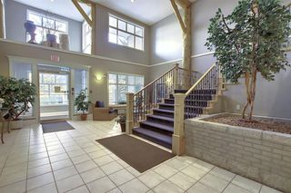 Photo 40: 3244 1010 Arbour Lake Road NW in Calgary: Arbour Lake Apartment for sale : MLS®# A1042015