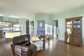 Photo 17: 3244 1010 Arbour Lake Road NW in Calgary: Arbour Lake Apartment for sale : MLS®# A1042015