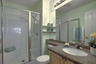 Photo 25: 3244 1010 Arbour Lake Road NW in Calgary: Arbour Lake Apartment for sale : MLS®# A1042015