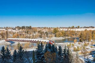 Photo 28: 601 200 La Caille Place SW in Calgary: Eau Claire Apartment for sale : MLS®# A1042551