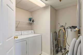 Photo 26: 601 200 La Caille Place SW in Calgary: Eau Claire Apartment for sale : MLS®# A1042551