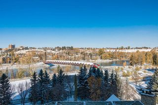 Photo 27: 601 200 La Caille Place SW in Calgary: Eau Claire Apartment for sale : MLS®# A1042551