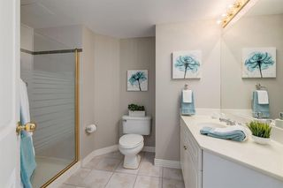 Photo 22: 601 200 La Caille Place SW in Calgary: Eau Claire Apartment for sale : MLS®# A1042551