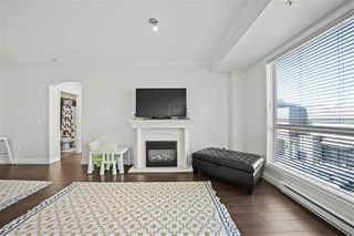 Photo 14: 316 2627 SHAUGHNESSY STREET in Port Coquitlam: Central Pt Coquitlam Condo for sale : MLS®# R2503759