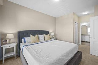 Photo 19: 316 2627 SHAUGHNESSY STREET in Port Coquitlam: Central Pt Coquitlam Condo for sale : MLS®# R2503759