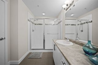 Photo 22: 316 2627 SHAUGHNESSY STREET in Port Coquitlam: Central Pt Coquitlam Condo for sale : MLS®# R2503759