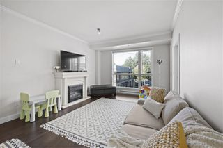 Photo 13: 316 2627 SHAUGHNESSY STREET in Port Coquitlam: Central Pt Coquitlam Condo for sale : MLS®# R2503759