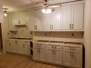 """Main Photo: 305 11806 88 Avenue in Delta: Annieville Condo for sale in """"Sungod Villa"""" (N. Delta)  : MLS®# R2524609"""