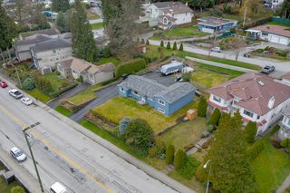 Photo 25: 1936 PITT RIVER Road in Port Coquitlam: Mary Hill Land for sale : MLS®# R2527772