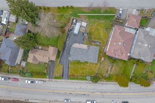 Photo 24: 1936 PITT RIVER Road in Port Coquitlam: Mary Hill Land for sale : MLS®# R2527772