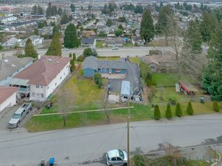 Photo 27: 1936 PITT RIVER Road in Port Coquitlam: Mary Hill Land for sale : MLS®# R2527772