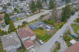 Photo 28: 1936 PITT RIVER Road in Port Coquitlam: Mary Hill Land for sale : MLS®# R2527772