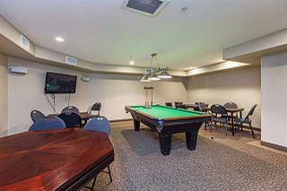 Photo 31: 225 400 PALISADES Way: Sherwood Park Condo for sale : MLS®# E4225038
