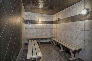 Photo 33: 225 400 PALISADES Way: Sherwood Park Condo for sale : MLS®# E4225038