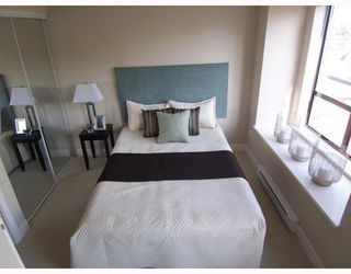"""Photo 5: 134 1863 STAINSBURY Avenue in Vancouver: Victoria VE Townhouse for sale in """"THE WORKS"""" (Vancouver East)  : MLS®# V802581"""