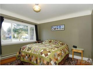 Photo 10: 571 Ker Ave in VICTORIA: SW Gorge Single Family Detached for sale (Saanich West)  : MLS®# 532080