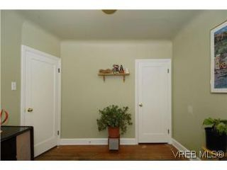 Photo 14: 571 Ker Ave in VICTORIA: SW Gorge Single Family Detached for sale (Saanich West)  : MLS®# 532080