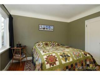 Photo 11: 571 Ker Ave in VICTORIA: SW Gorge Single Family Detached for sale (Saanich West)  : MLS®# 532080