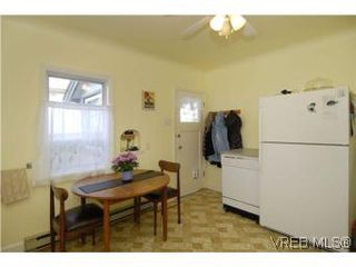 Photo 9: 571 Ker Ave in VICTORIA: SW Gorge Single Family Detached for sale (Saanich West)  : MLS®# 532080