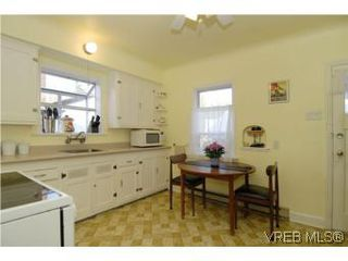 Photo 6: 571 Ker Ave in VICTORIA: SW Gorge Single Family Detached for sale (Saanich West)  : MLS®# 532080