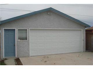 Photo 11: 187 Braintree Crescent in WINNIPEG: St James Residential for sale (West Winnipeg)  : MLS®# 1009301