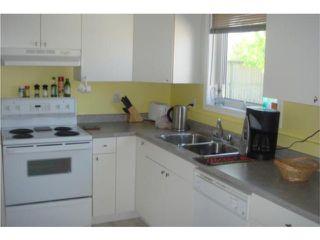 Photo 3: 187 Braintree Crescent in WINNIPEG: St James Residential for sale (West Winnipeg)  : MLS®# 1009301