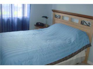 Photo 7: 187 Braintree Crescent in WINNIPEG: St James Residential for sale (West Winnipeg)  : MLS®# 1009301