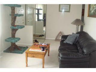 Photo 5: 187 Braintree Crescent in WINNIPEG: St James Residential for sale (West Winnipeg)  : MLS®# 1009301