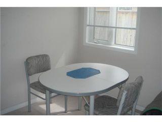 Photo 4: 187 Braintree Crescent in WINNIPEG: St James Residential for sale (West Winnipeg)  : MLS®# 1009301