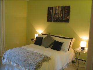 Photo 8: 201 1405 W 15TH Avenue in Vancouver: Fairview VW Condo for sale (Vancouver West)  : MLS®# V831874