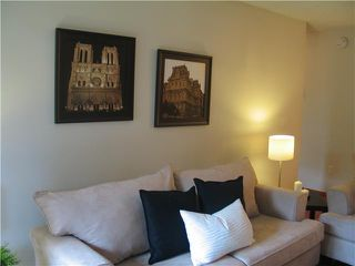 Photo 7: 201 1405 W 15TH Avenue in Vancouver: Fairview VW Condo for sale (Vancouver West)  : MLS®# V831874