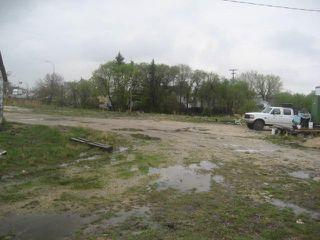 Photo 3: 3411 pembina Highway in WINNIPEG: Fort Garry / Whyte Ridge / St Norbert Industrial / Commercial / Investment for sale (South Winnipeg)  : MLS®# 1010059