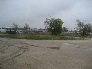 Photo 4: 3411 pembina Highway in WINNIPEG: Fort Garry / Whyte Ridge / St Norbert Industrial / Commercial / Investment for sale (South Winnipeg)  : MLS®# 1010059