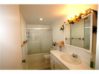Photo 9: 209 633 NORTH Road in Coquitlam: Coquitlam West Condo for sale : MLS®# V840163