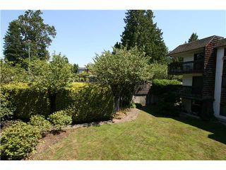 Photo 2: 209 633 NORTH Road in Coquitlam: Coquitlam West Condo for sale : MLS®# V840163
