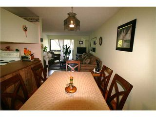 Photo 6: 209 633 NORTH Road in Coquitlam: Coquitlam West Condo for sale : MLS®# V840163