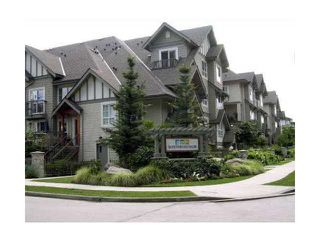 "Photo 10: 34 7088 17TH Avenue in Burnaby: Edmonds BE Townhouse for sale in ""SOUTHBOROUGH"" (Burnaby East)  : MLS®# V865203"