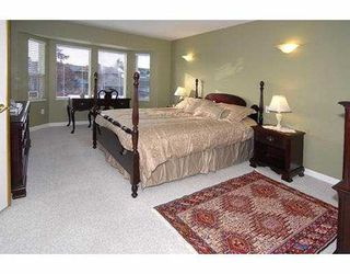 Photo 10: 12371 HAYASHI Court in Richmond: Steveston South House for sale : MLS®# V744256