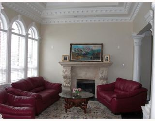 Photo 2: 4370 NAPIER Street in Burnaby: Willingdon Heights House for sale (Burnaby North)  : MLS®# V747718