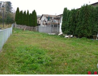 "Photo 10: 35269 SANDY HILL Crescent in Abbotsford: Abbotsford East House for sale in ""SANDY HILL"" : MLS®# F2904652"