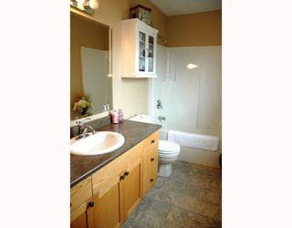 Photo 9: 2684 BERNARD Road in Prince_George: St. Lawrence Heights House for sale (PG City South (Zone 74))  : MLS®# N191152