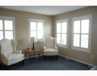 Photo 5: 2684 BERNARD Road in Prince_George: St. Lawrence Heights House for sale (PG City South (Zone 74))  : MLS®# N191152