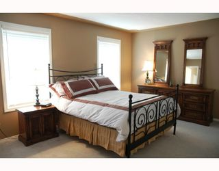 Photo 8: 2684 BERNARD Road in Prince_George: St. Lawrence Heights House for sale (PG City South (Zone 74))  : MLS®# N191152