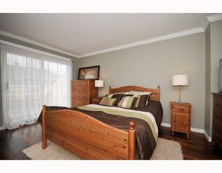"Photo 13: 11 12438 BRUNSWICK Place in Richmond: Steveston South Townhouse for sale in ""BRUNSWICK GARDEN"" : MLS®# V773462"
