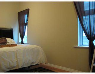 Photo 2: 355 ATLANTIC Avenue in WINNIPEG: North End Residential for sale (North West Winnipeg)  : MLS®# 2816062