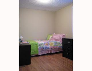 Photo 9: 355 ATLANTIC Avenue in WINNIPEG: North End Residential for sale (North West Winnipeg)  : MLS®# 2816062