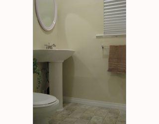 Photo 7: 355 ATLANTIC Avenue in WINNIPEG: North End Residential for sale (North West Winnipeg)  : MLS®# 2816062