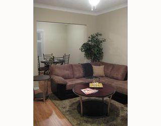 Photo 4: 355 ATLANTIC Avenue in WINNIPEG: North End Residential for sale (North West Winnipeg)  : MLS®# 2816062