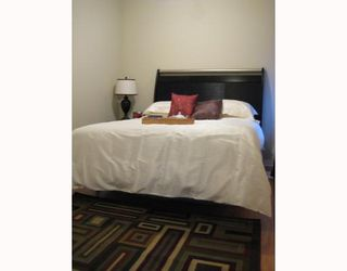 Photo 3: 355 ATLANTIC Avenue in WINNIPEG: North End Residential for sale (North West Winnipeg)  : MLS®# 2816062