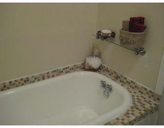 Photo 8: 355 ATLANTIC Avenue in WINNIPEG: North End Residential for sale (North West Winnipeg)  : MLS®# 2816062